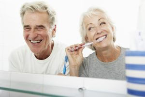 Your dentist in Boiling Springs offers same-day dental crowns.