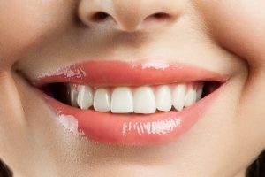 Choose a dentist in Boiling Springs for complete dental care.