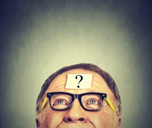 Top FAQs with your implant dentist in 17105.