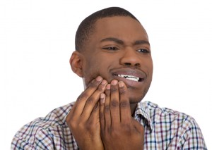 A root canal can save your tooth and leave you free from tooth pain.